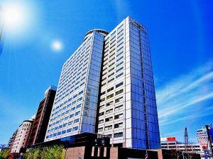 世紀皇家酒店(Century Royal Hotel Sapporo)