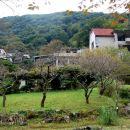 雉子亭豊榮莊日式旅館(Ryokan Kijitei Hoeiso)