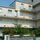 蘭斯冠軍德火星公寓酒店(Appart Hotel Reims Champ de Mars)