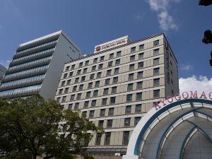 高松東急REI酒店(Takamatsu Tokyu REI Hotel)