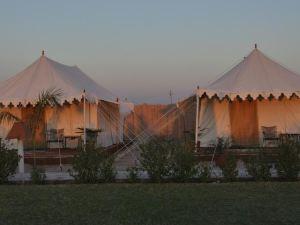 Kurja Camp