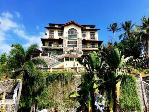 波爾多·格尼拉莊園酒店(The Manor at Puerto Galera)