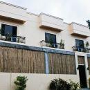 卡利博RB 旅館(RB Lodge Kalibo)