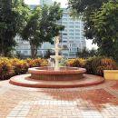 關島假日Spa度假酒店(Holiday Resort & Spa Guam)