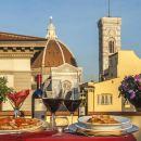月桂屬酒店(Hotel Laurus al Duomo)
