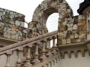 波爾多·格尼拉熱帶城堡潛水度假村(Tropicana Castle Dive Resort Puerto Galera)
