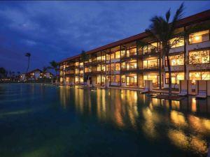 奇洛安娜塔亞度假酒店及水療中心(Anantaya Resort & Spa Chilaw)