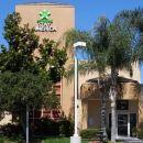 長居美國酒店- 奧蘭治縣 - 歐文光譜(Extended Stay America - Orange County - Irvine Spectrum)