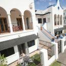 凱恩斯弗洛里亞納別墅公寓(Floriana Villas Cairns)