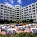 卡特里雅酒店和大樓(Katriya Hotel & Towers)