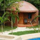 薄荷島邦勞巧克力山度假酒店(Panglao Chocolate Hills Resort Bohol)