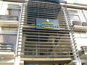 達沃埃斯酒店(Hotel Esse Davao)