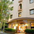 池田酒店(Hotel Ikeda)