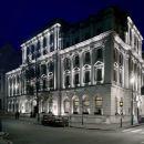 索菲特倫敦聖詹姆士酒店