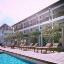 素里亞度假村(Suriya Resort)