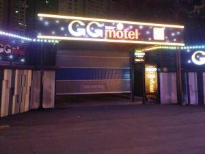 GG汽車旅館(GG Motel)