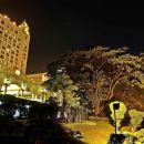 宿務水藍城城市酒店(Waterfront Cebu City Hotel and Casino)