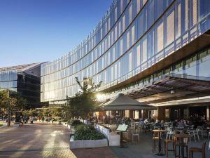 悉尼APX酒店公寓-達令港(APX Darling Harbour Sydney)