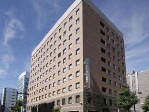 Court酒店新橫濱(Court Hotel Shinyokohama)