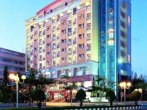 頭頓迪星酒店(Dic Star Hotel Vung Tau)