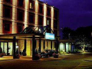 倫敦希思羅諾富特酒店(Novotel London Heathrow Airport M4 Jct. 4)