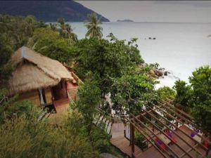 麗貝島塞倫迪皮蒂海灘度假村(Serendipity Beach Resort Koh Lipe)