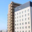 Court酒店新瀉(Court Hotel Niigata)
