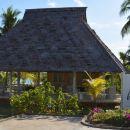 特里科拉海灘俱樂部度假村(Trikora Beach Club & Resort)