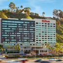 聖迭戈米申山谷希爾頓酒店