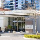 堪培拉辣椒畫廊酒店(Peppers Gallery Hotel Canberra)