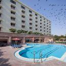 齊普爾馬欣酒店(Hotel Mansingh, Jaipur)
