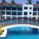 巴拉望公主花園海島水療度假村(Princesa Garden Island Resort and Spa Palawan)