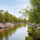 阿姆斯特丹博物館區NH酒店(NH Amsterdam Museum Quarter)