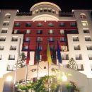 加德滿都大酒店(Grand Hotel - Kathmandu)
