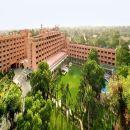 克拉克斯施拉茲酒店(Hotel Clarks Shiraz)