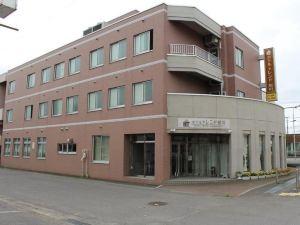 旭川特倫德酒店(Hotel Trend Asahikawa)