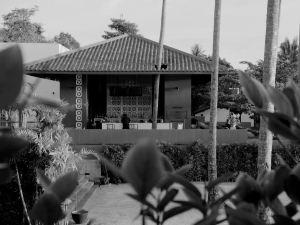 象島阿瓦度假酒店(Awa Resort Koh Chang)