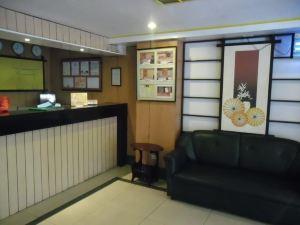 崇光宿務酒店(Hotel Sogo Cebu)