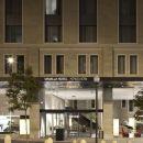 馬米拉酒店- 立鼎世酒店集團(Mamilla Hotel - the Leading Hotels of the World)