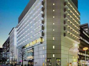 普魯姆酒店(Hotel Plumm)