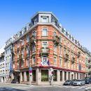 大都會貝斯特韋斯特優質酒店酒店(Best Western Plus Monopole Métropole)