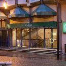 謝菲爾德貝斯特韋斯特謝菲爾德市中心卡特思酒店(Best Western Sheffield City Centre Cutlers Hotel, Sheffield)
