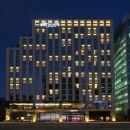 首爾江南雅樂軒酒店(Aloft Seoul Gangnam)