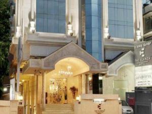 艾蘭薩酒店(The Elanza Hotel)