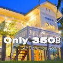 大城1301青年旅館(1301Hostels Ayutthaya)
