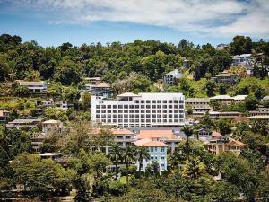 康提奧茲酒店(OZO Kandy)