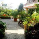 中的路徑酒店(Hotel Middle Path)