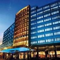 吉隆坡凱煌大酒店酒店預訂