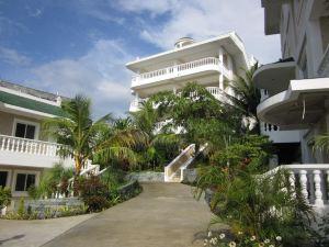 長灘島琳戛納度假酒店(Lingganay Boracay Hotel Resort)