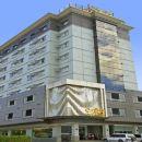 宿務阿爾帕城市套房酒店(Alpa City Suites Hotel Cebu)